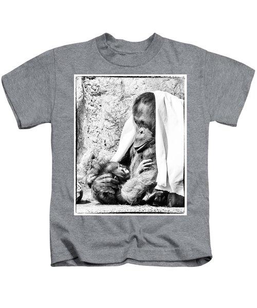 Playtime Kids T-Shirt