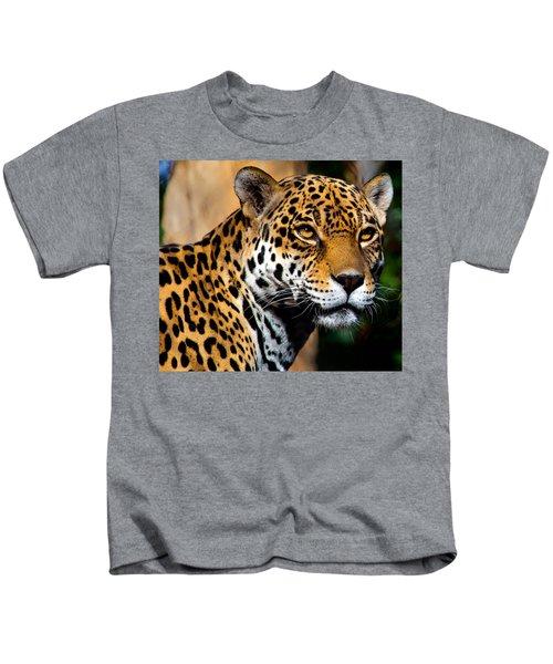Powerful Kids T-Shirt
