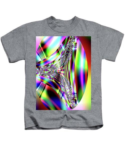 Prism Kids T-Shirt