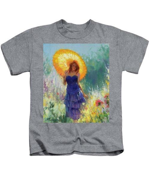 Promenade Kids T-Shirt
