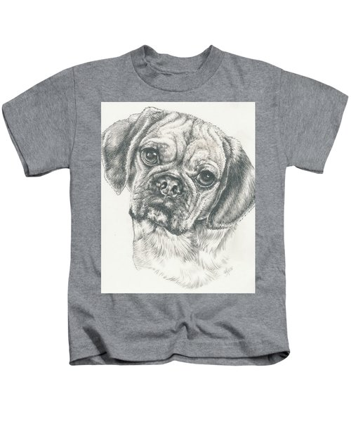Bug Kids T-Shirt