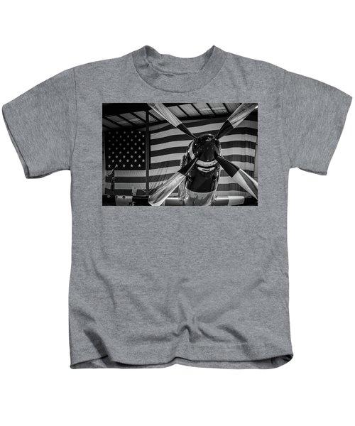 Quick Silver Kids T-Shirt