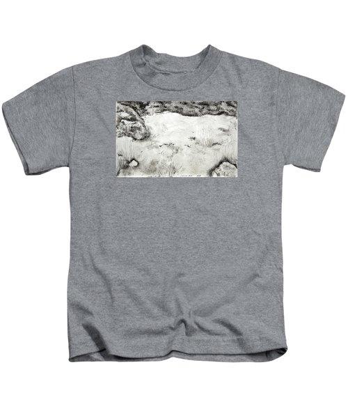 Quiet Hill Kids T-Shirt