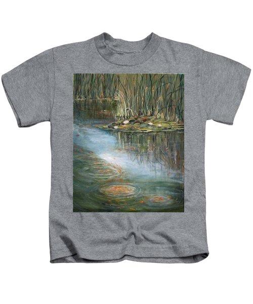 Quintessence Kids T-Shirt