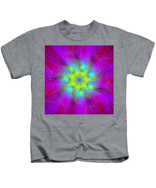 Radicanism Kids T-Shirt