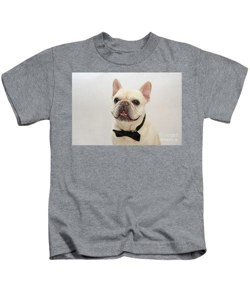 Raimy 2 Kids T-Shirt