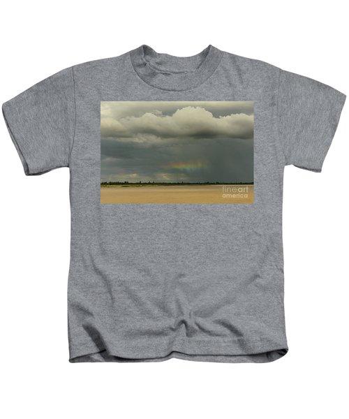 Rainbow Magic Kids T-Shirt