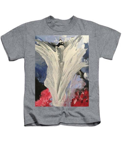 Rejoice Kids T-Shirt