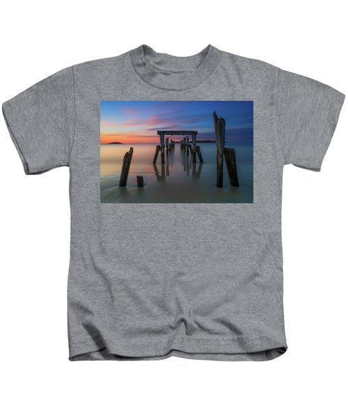 Relic Kids T-Shirt