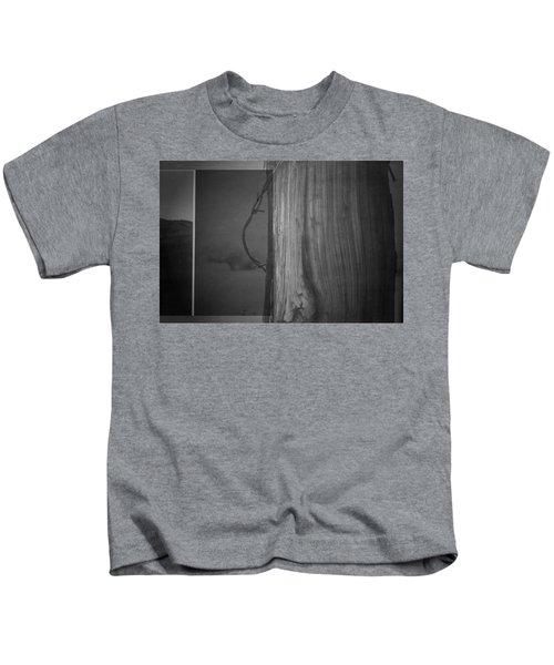 Rider Kids T-Shirt