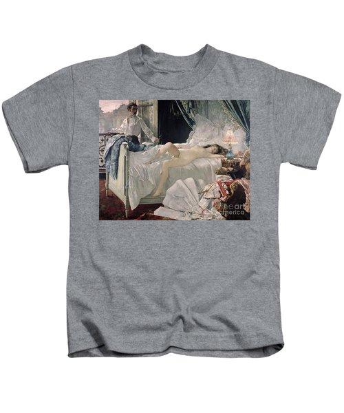 Rolla Kids T-Shirt