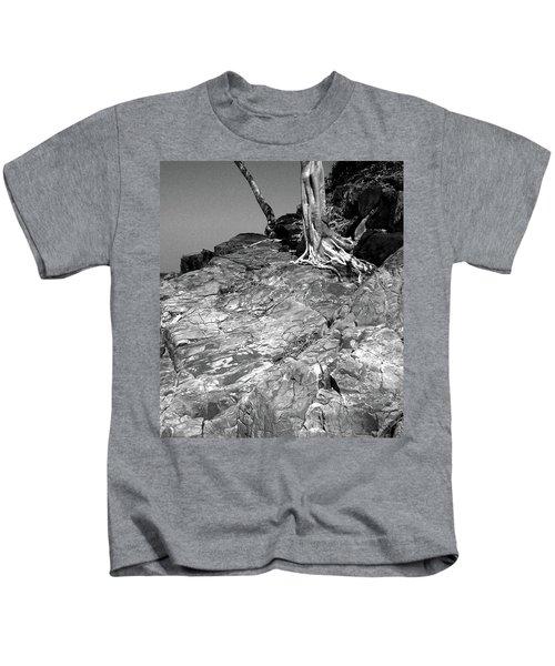 Rootflow Kids T-Shirt