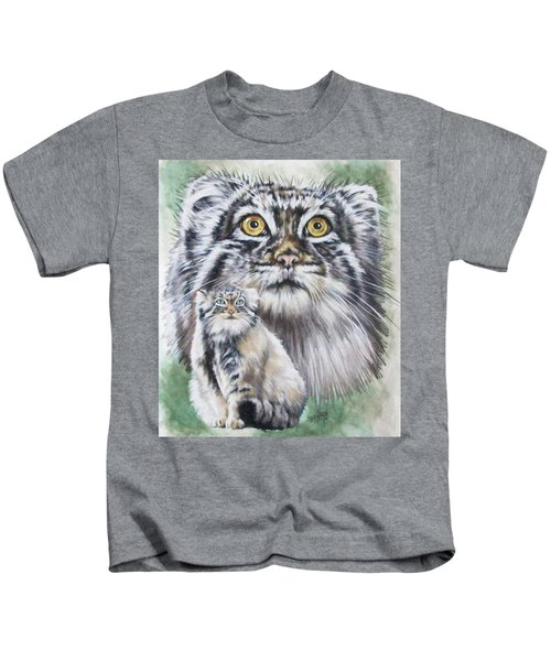 Rowdy Kids T-Shirt