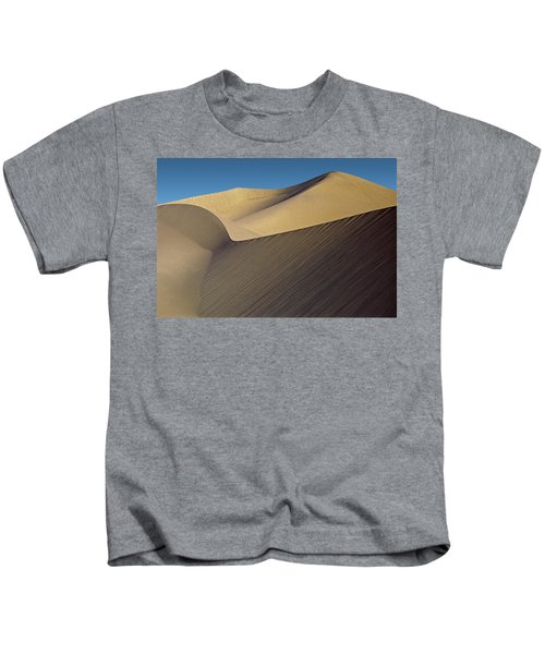 Sandtastic Kids T-Shirt