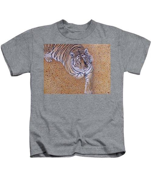 Sasha Kids T-Shirt