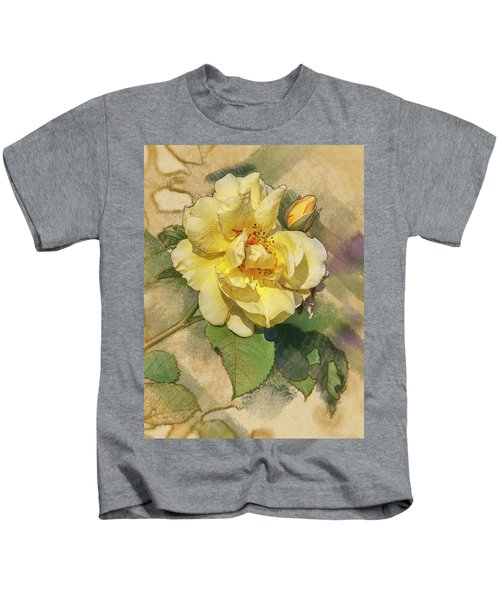 Se Leva Kids T-Shirt