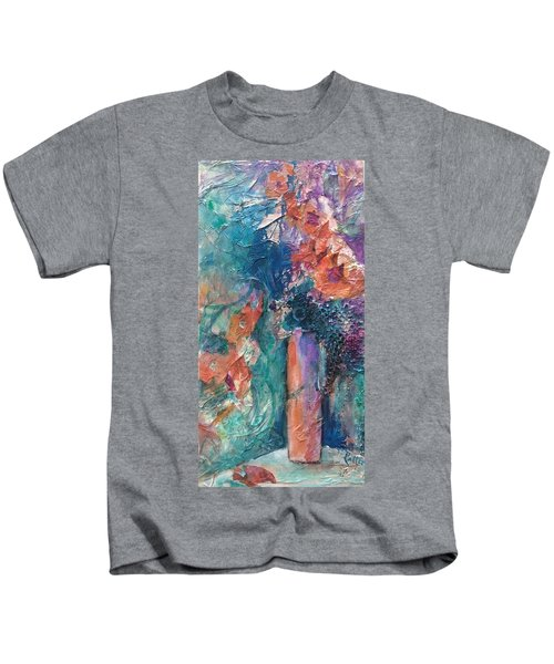 Serenade Kids T-Shirt