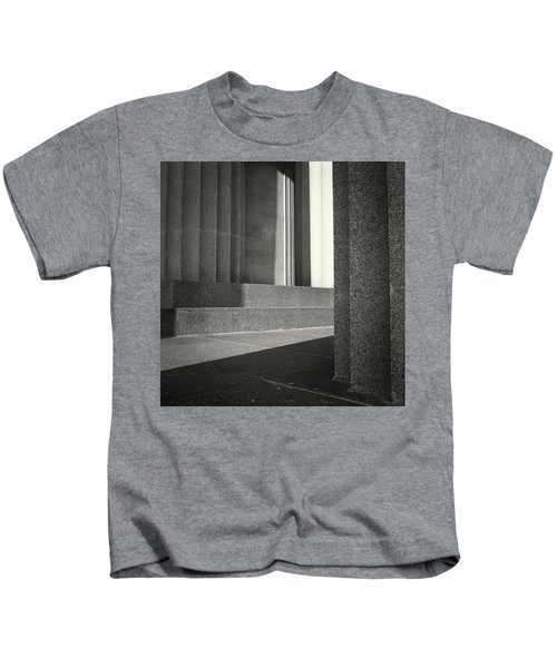 Shadows Kids T-Shirt