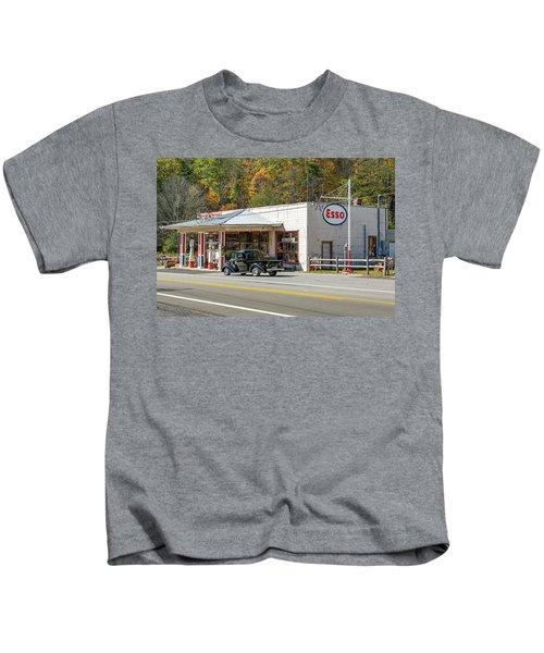Sharp's Country Store Kids T-Shirt