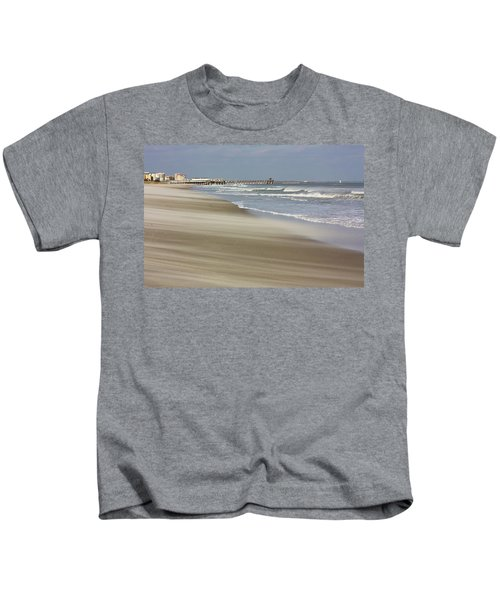 Shifting Sands Kids T-Shirt