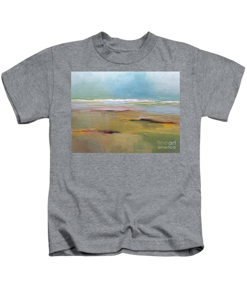 Shoreline Kids T-Shirt