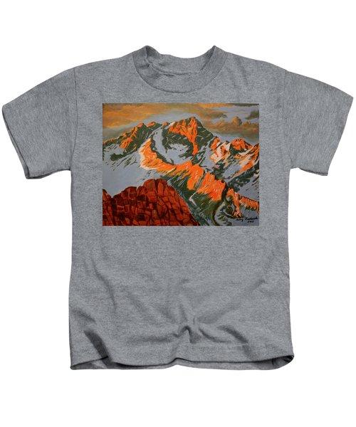 Sierra's Kids T-Shirt