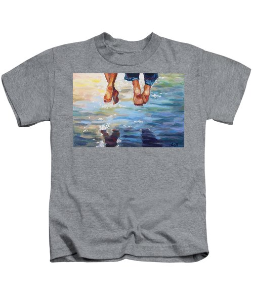 Simply Together Kids T-Shirt