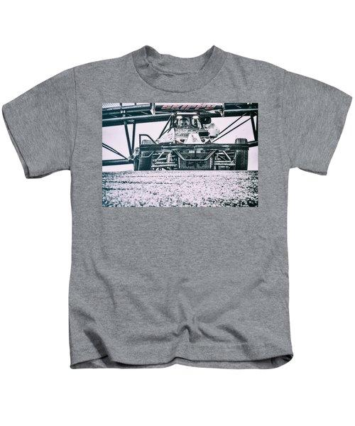 Skippy Kids T-Shirt