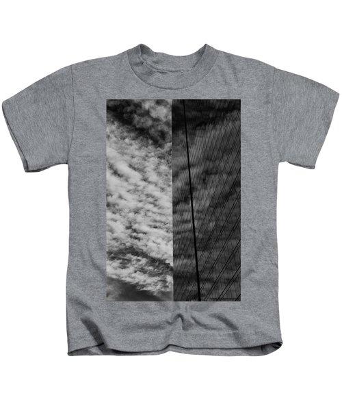 Sky Show Kids T-Shirt