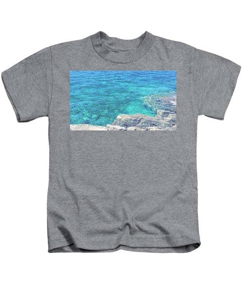 Smdl Kids T-Shirt