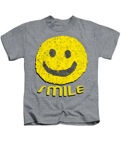 Smile Kids T-Shirt