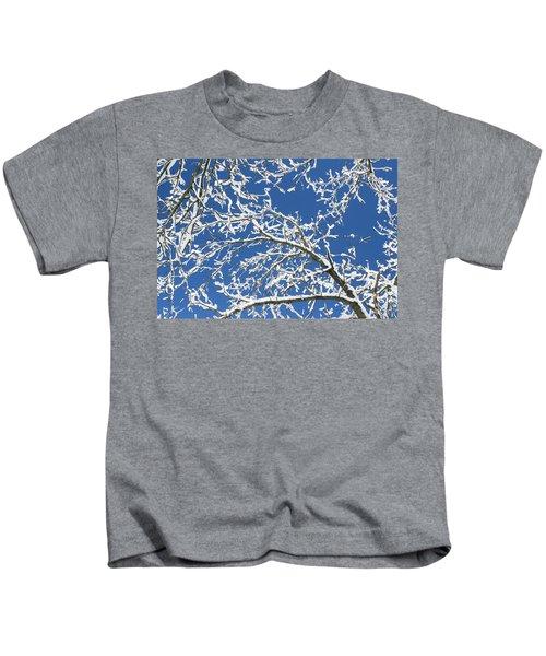 Sns-1 Kids T-Shirt