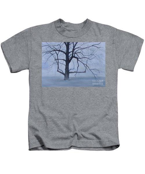Solitude  Sold Kids T-Shirt