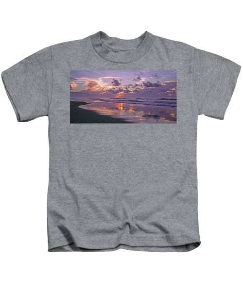 I Remember You Every Day  Kids T-Shirt