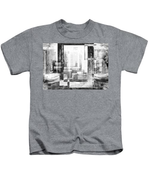 Some Stories.. Kids T-Shirt