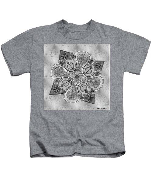 Something2 Kids T-Shirt