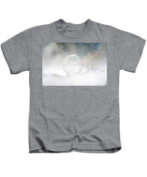 Souls Kids T-Shirt