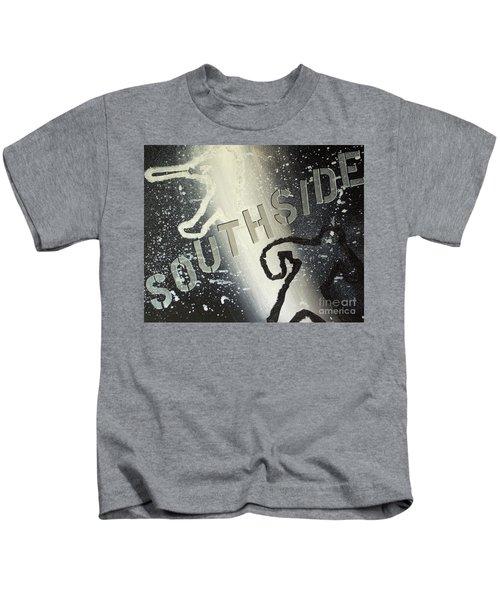 Southside Sox Kids T-Shirt