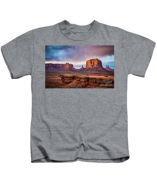 Southwest Kids T-Shirt
