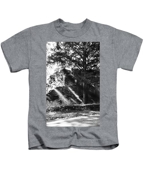 Spirits Kids T-Shirt