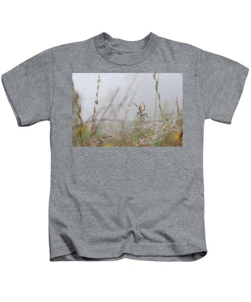 Spl-4 Kids T-Shirt