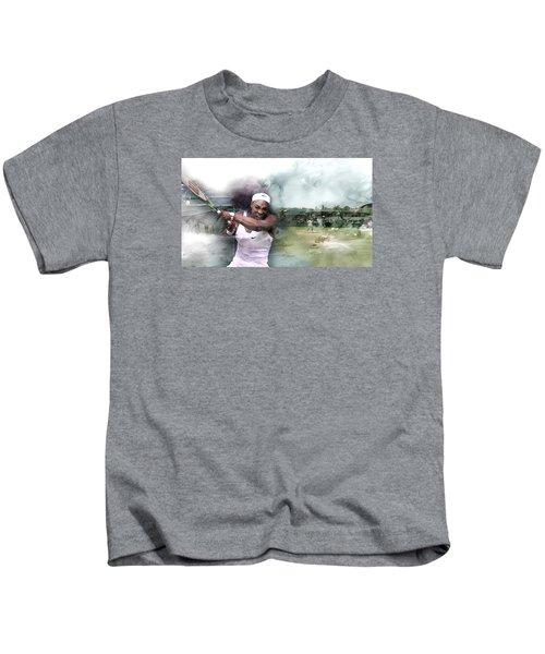 Sports 18 Kids T-Shirt