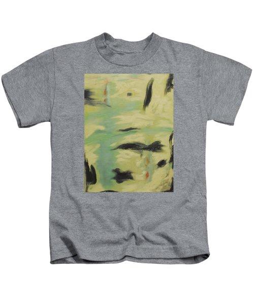 Spring  1 Kids T-Shirt