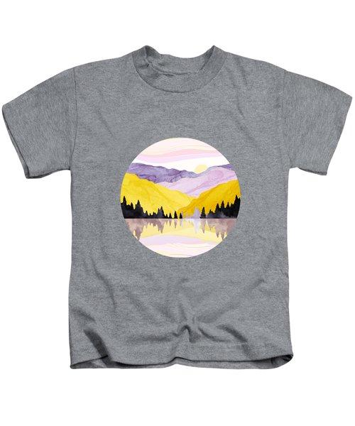 Spring Lake Kids T-Shirt