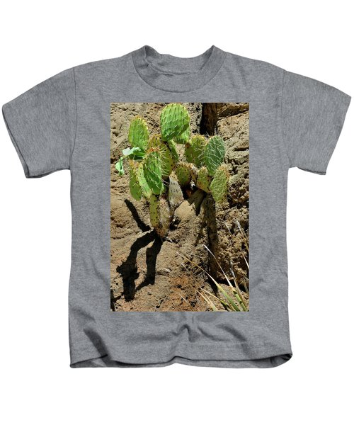 Spring Refreshment Kids T-Shirt