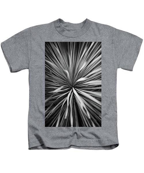 Starburst Kids T-Shirt