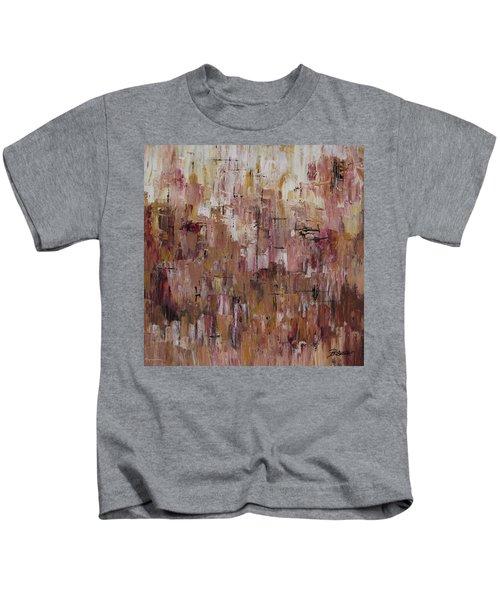 Static Kids T-Shirt