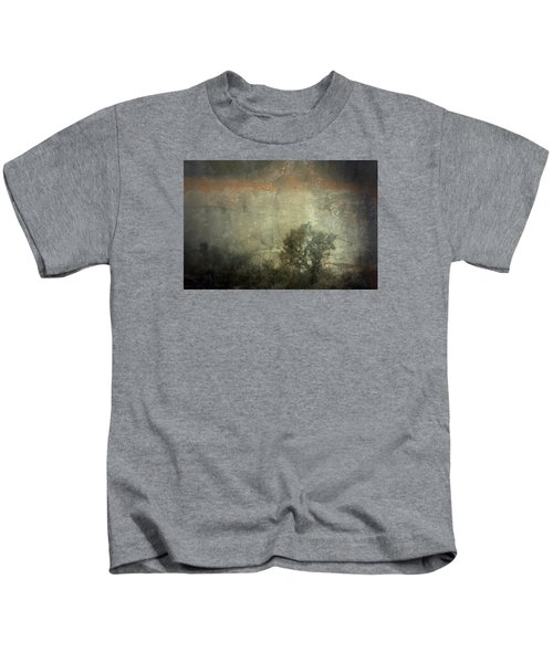 Station  Kids T-Shirt