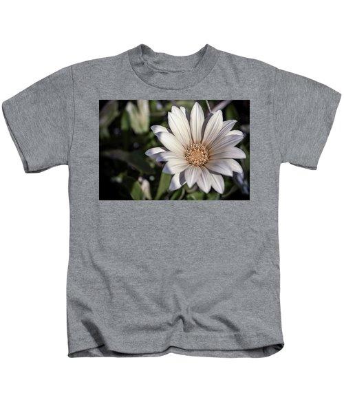 Still Dreaming Kids T-Shirt