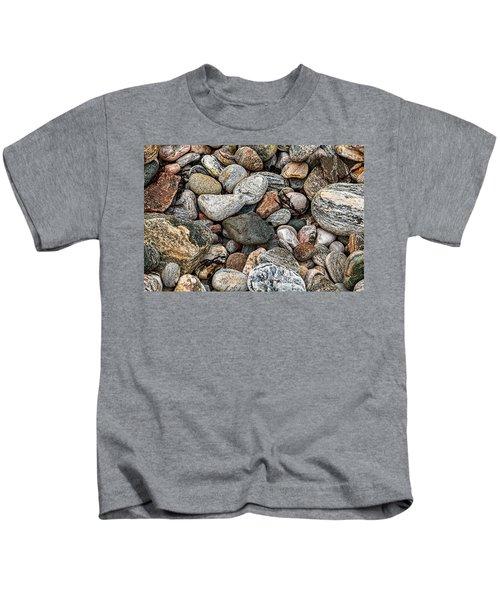 Stones Kids T-Shirt
